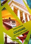 Cover von: Cruising