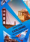 Cover von: Exploring