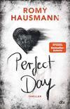 Cover von: Perfect Day