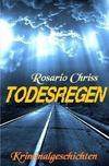 Cover von: Todesregen