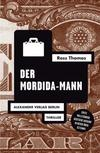 Cover von: Der Mordida-Mann (Ross-Thomas-Edition)