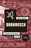 Cover von: Dornbusch