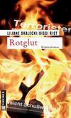 Cover von: Rotglut