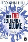 Cover von: Der Tod der blauen Blume