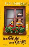 Cover von: Das Fenster zum Gehöft