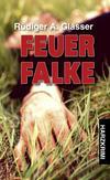Cover von: Feuerfalke