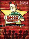 Cover von: Rocco Calzone