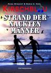 Cover von: Strand der nackten Männer