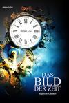 Cover von: Das Bild der Zeit