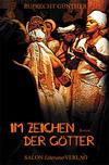 Cover von: Im Zeichen der Götter