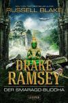 Cover von: Der Smaragd-Buddha