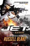 Cover von: JET 3 – Blutrache