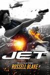 Cover von: Jet