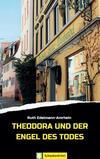 Cover von: Theodora und der Engel des Todes