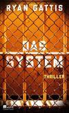 Cover von: Das System