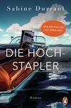 Cover von: Die Hochstapler