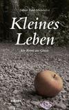Cover von: Kleines Leben