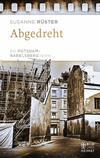 Cover von: Abgedreht