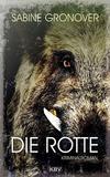 Cover von: Die Rotte