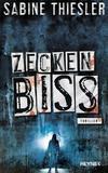 Cover von: Zeckenbiss