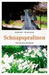 Cover von: Schnapspralinen