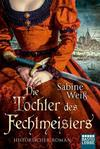Cover von: Die Tochter des Fechtmeisters
