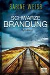 Cover von: Schwarze Brandung