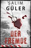 Cover von: Der Fremde