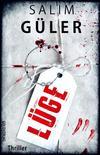 Cover von: Lüge