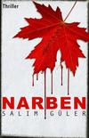 Cover von: Narben