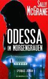 Cover von: Odessa im Morgengrauen