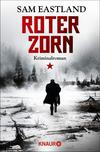 Cover von: Roter Zorn
