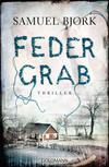 Cover von: Federgrab