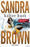 Cover von: Kalter Kuss