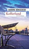 Cover von: Kofferfund