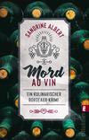 Cover von: Mord au Vin