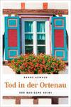 Cover von: Tod in der Ortenau
