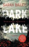 Cover von: Dark Lake
