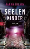 Cover von: Seelenkinder