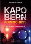 Cover von: Kapo Bern