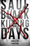 Cover von: Killing Days