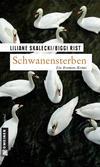 Cover von: Schwanensterben