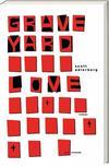 Cover von: Graveyard Love