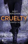Cover von: Cruelty