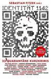 Cover von: Identität 1142