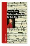 Cover von: Mörderisches Mozart-Kind