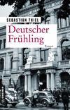 Cover von: Deutscher Frühling