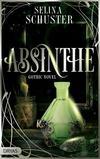 Cover von: Absinthe