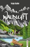 Cover von: Waldluft