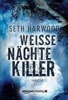 Cover von: Weiße Nächte Killer